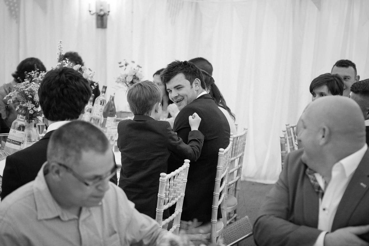 Garnsgate-Hall-wedding-76