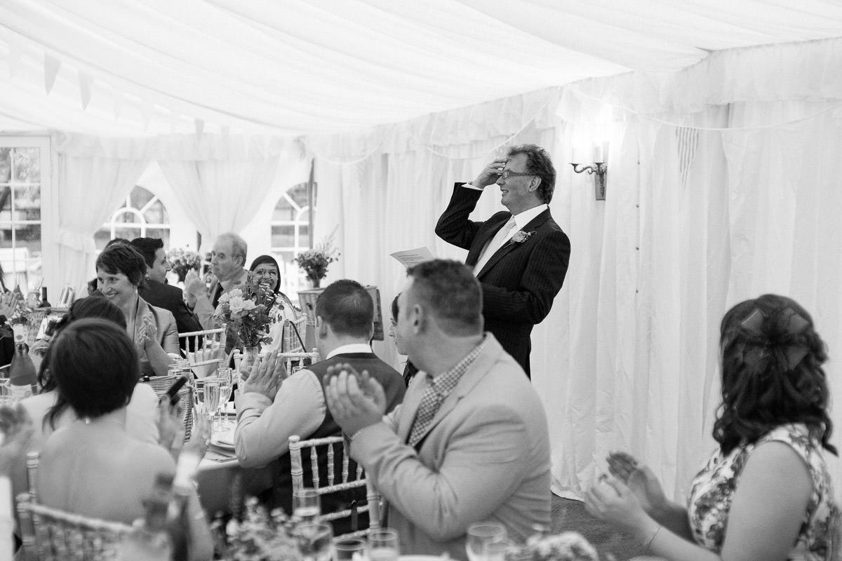 Garnsgate-Hall-wedding-77