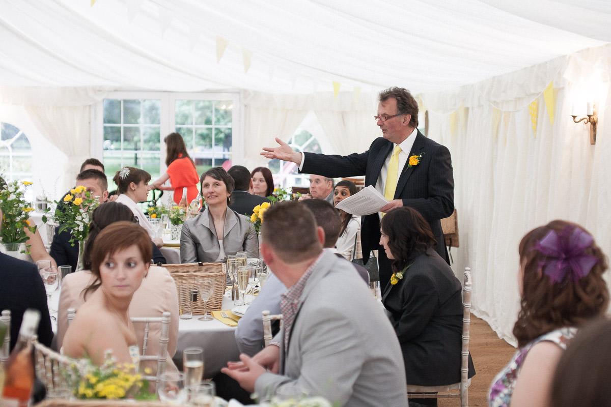 Garnsgate-Hall-wedding-78