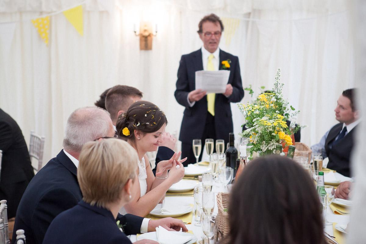 Garnsgate-Hall-wedding-79