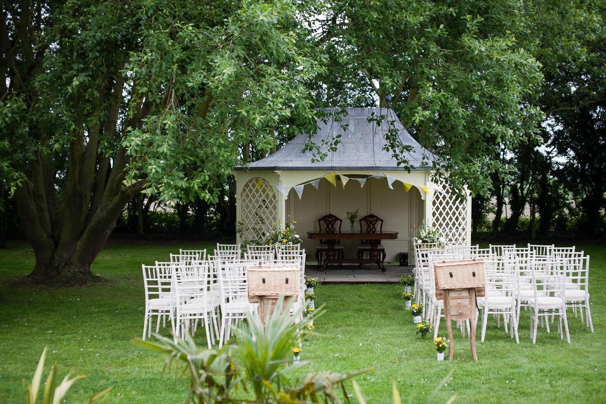 Garnsgate-Hall-wedding-8