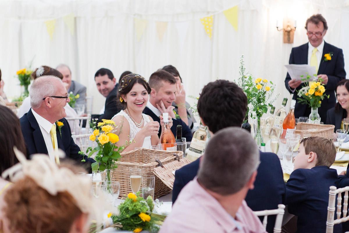 Garnsgate-Hall-wedding-80