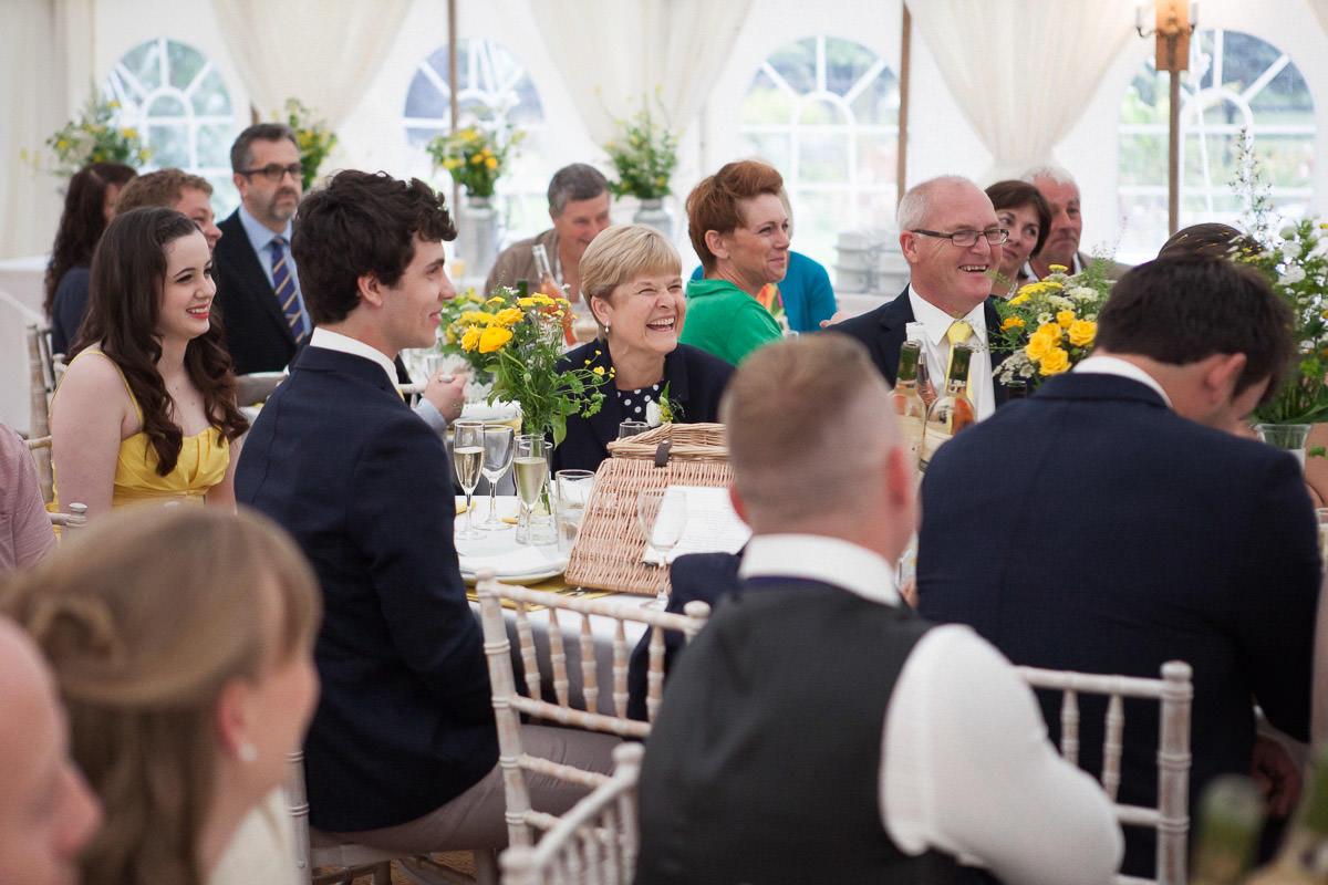 Garnsgate-Hall-wedding-81