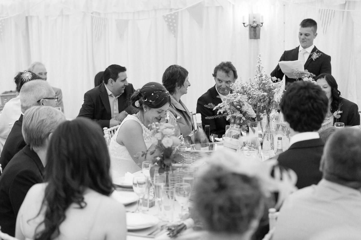 Garnsgate-Hall-wedding-82