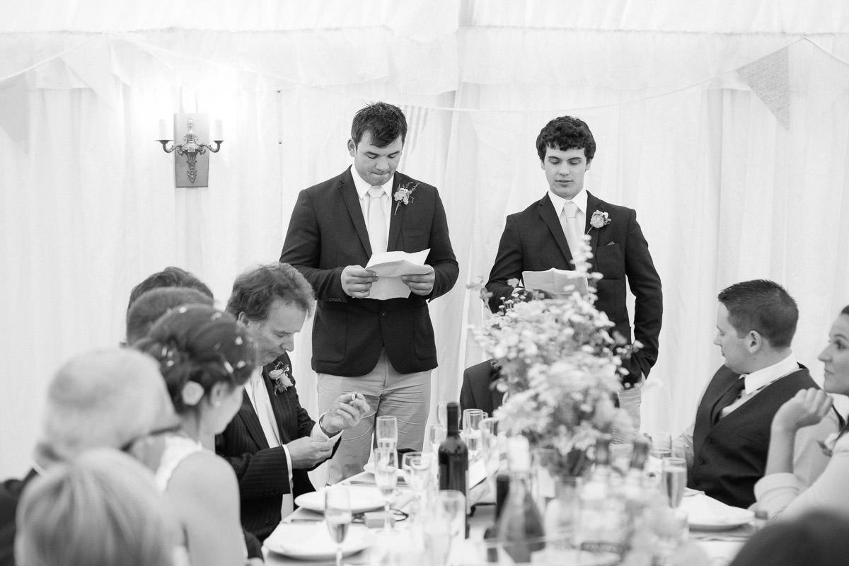 Garnsgate-Hall-wedding-83