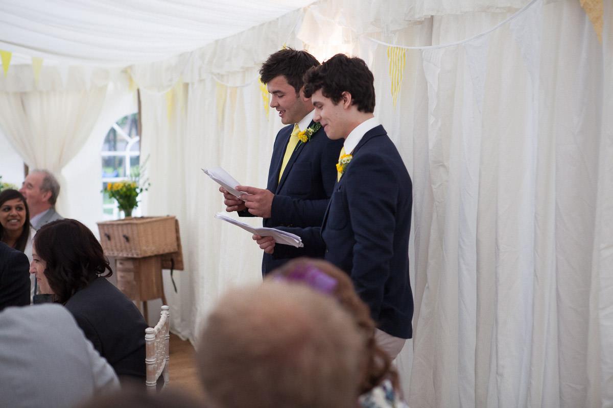 Garnsgate-Hall-wedding-84