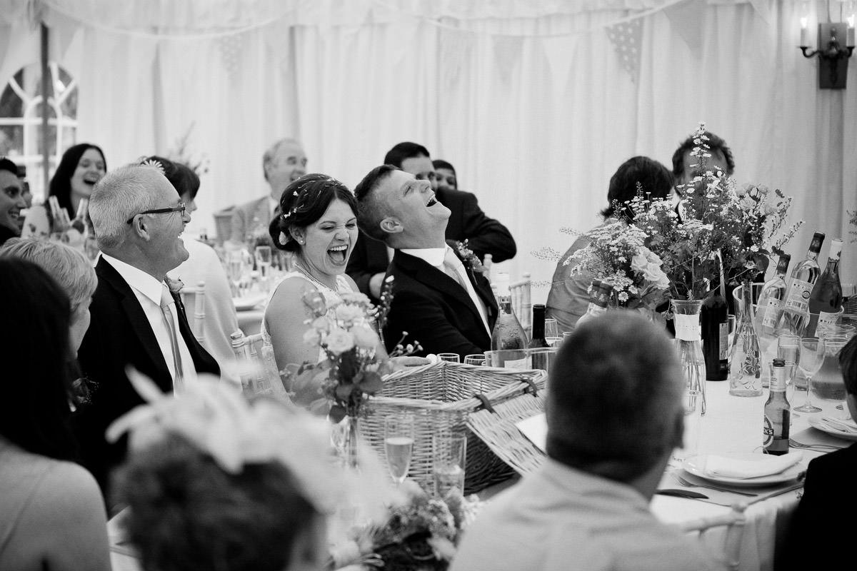 Garnsgate-Hall-wedding-85