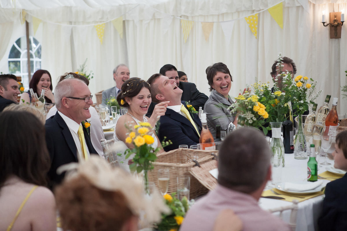 Garnsgate-Hall-wedding-86