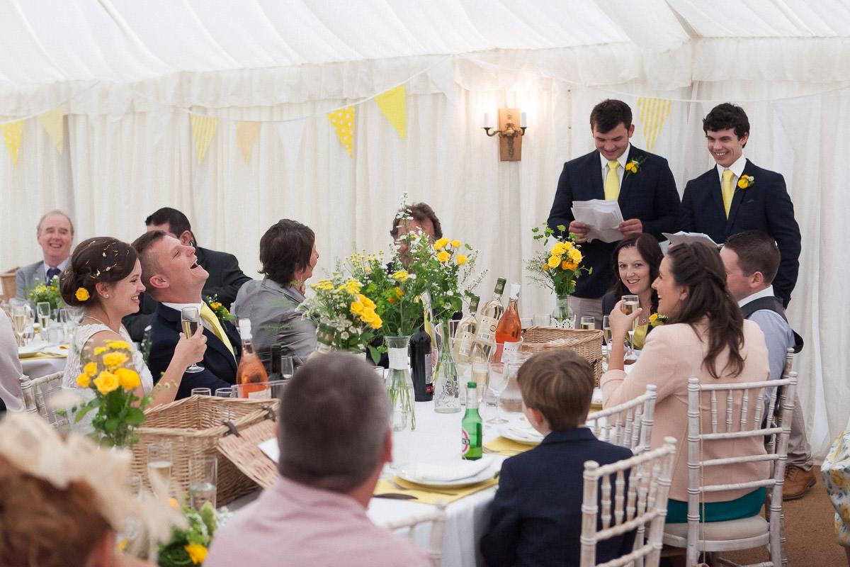 Garnsgate-Hall-wedding-87