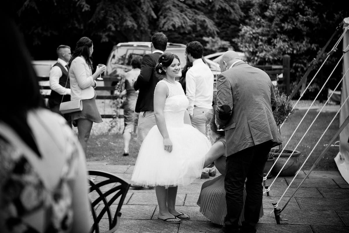 Garnsgate-Hall-wedding-88
