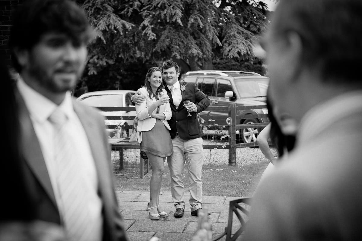 Garnsgate-Hall-wedding-89