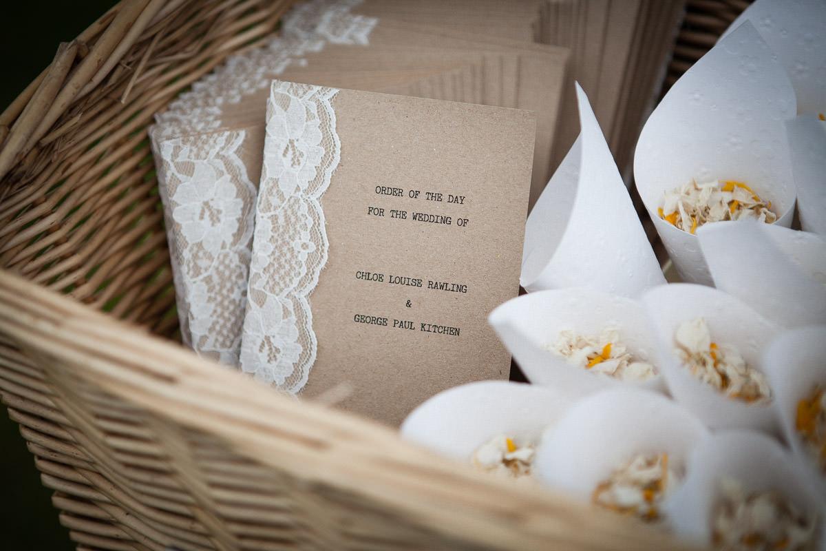 Garnsgate-Hall-wedding-9