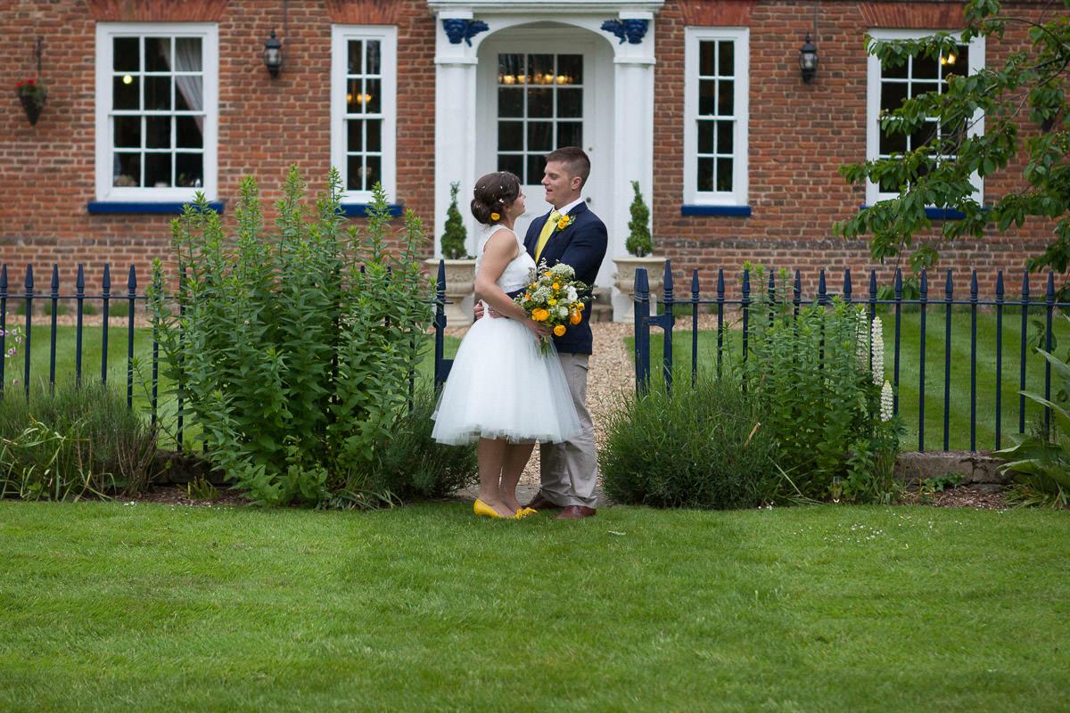 Garnsgate-Hall-wedding-90