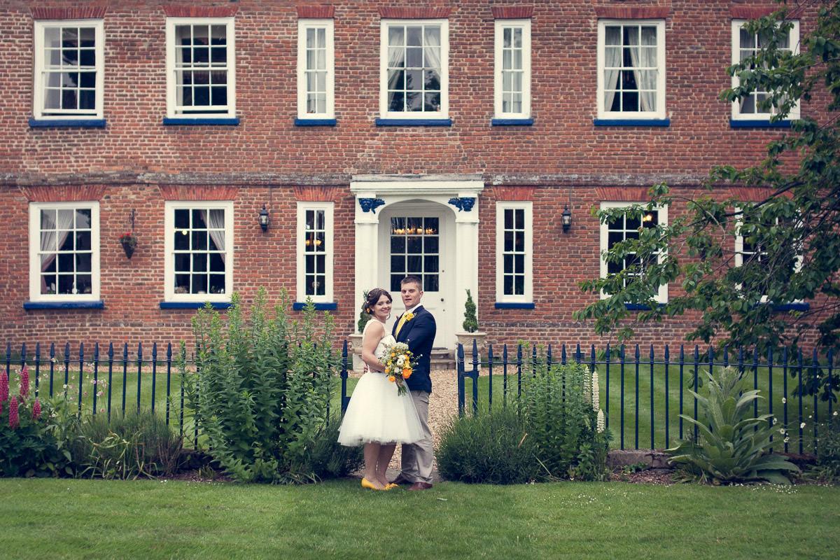 Garnsgate-Hall-wedding-91