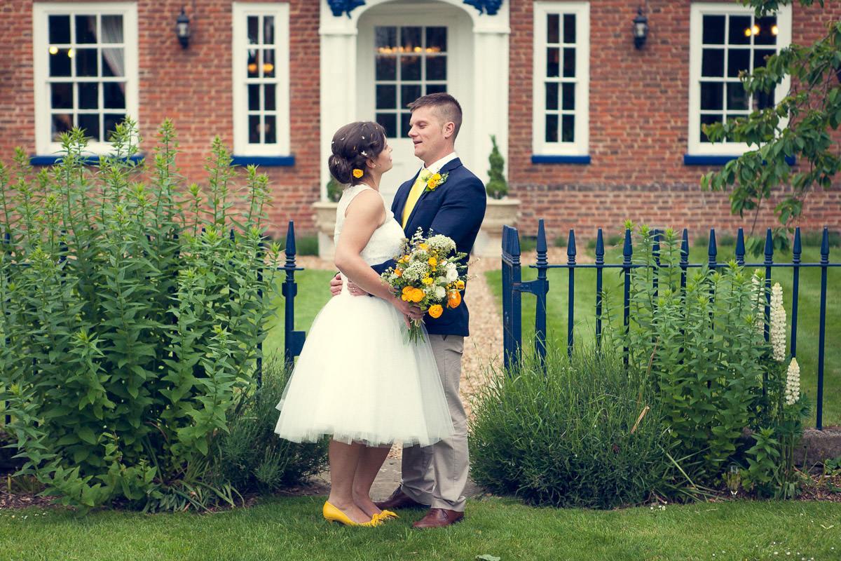 Garnsgate-Hall-wedding-92