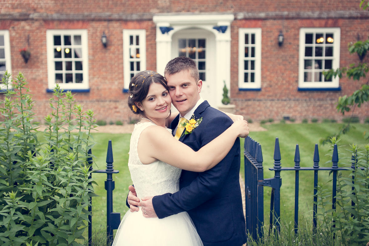 Garnsgate-Hall-wedding-93
