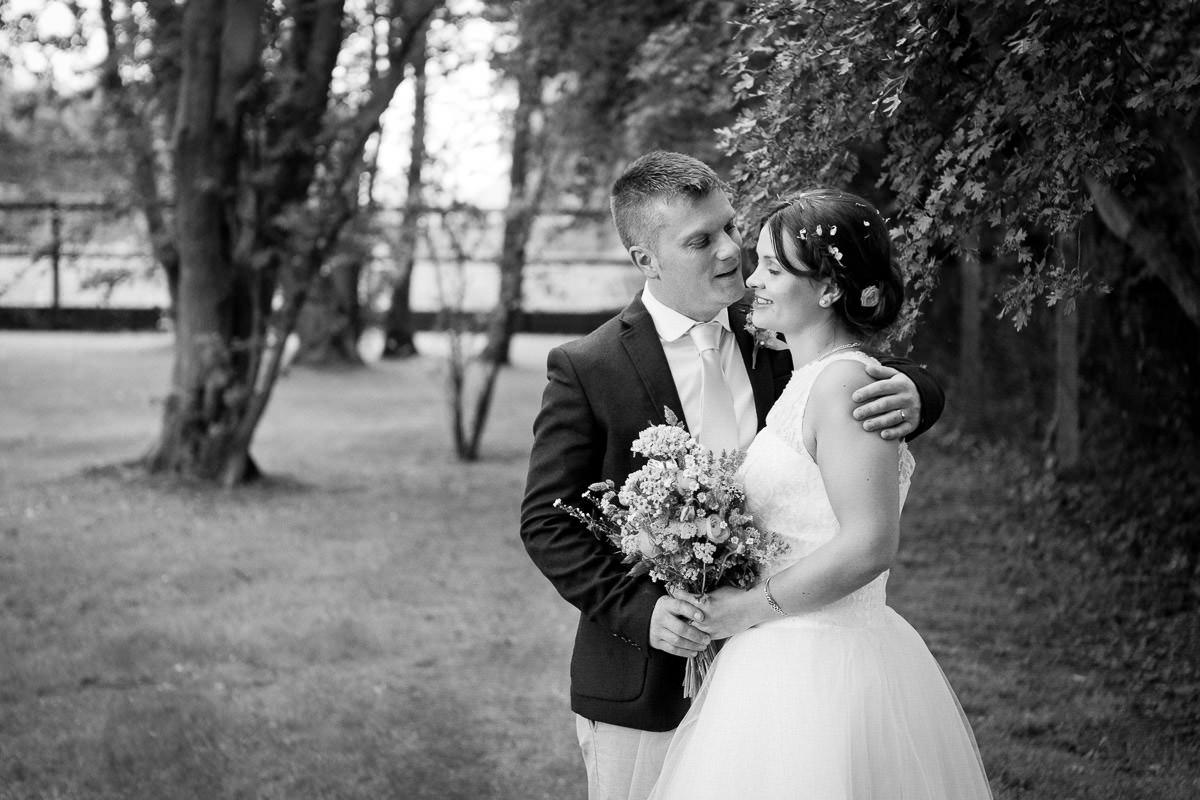 Garnsgate-Hall-wedding-95