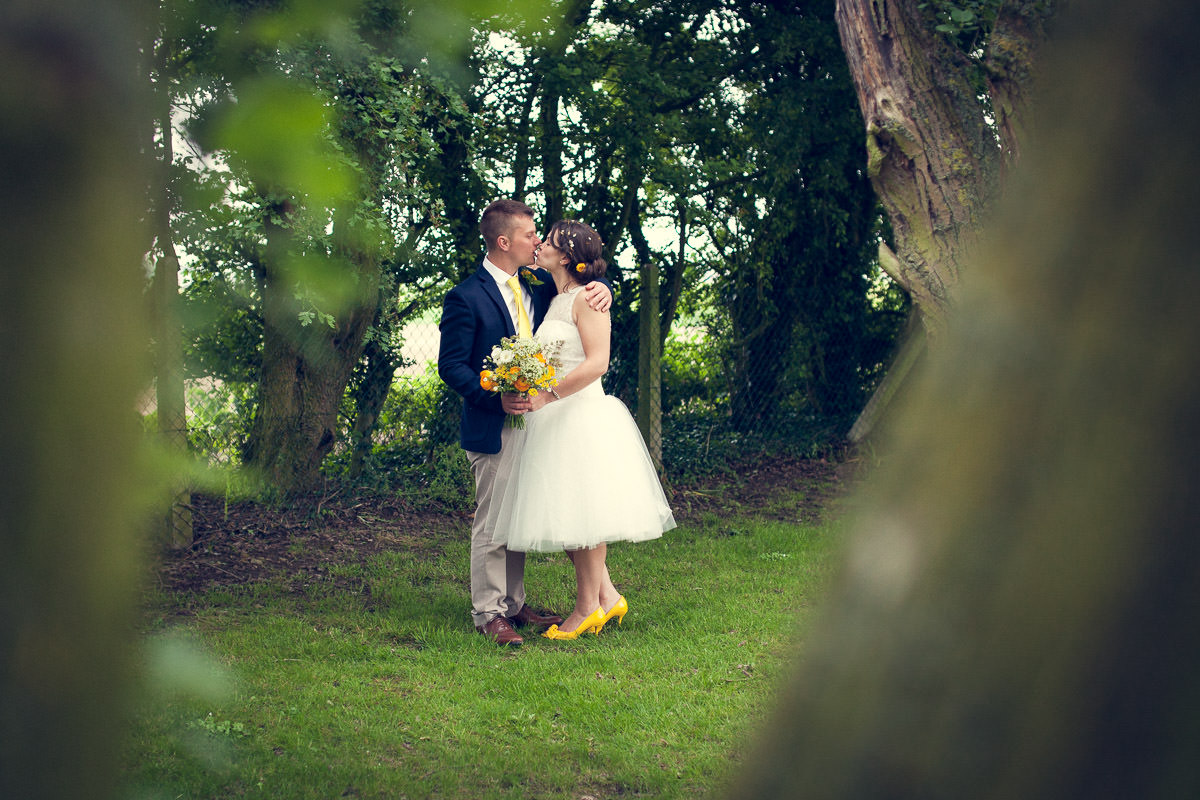 Garnsgate-Hall-wedding-98