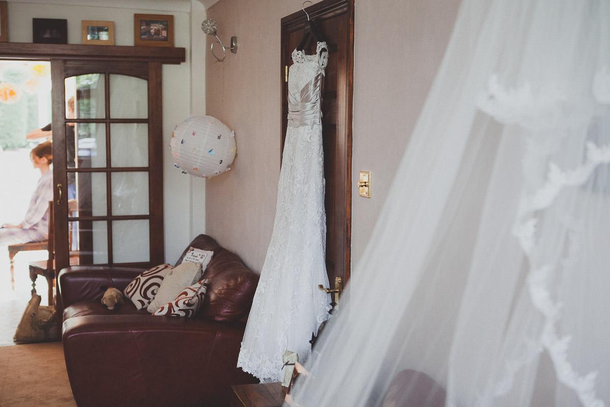 Peterborough-Marriott-Hotel-wedding-1