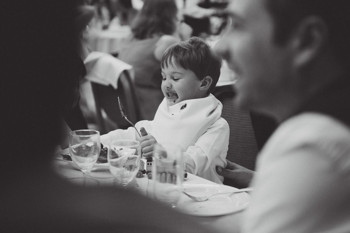 Peterborough-Marriott-Hotel-wedding-100