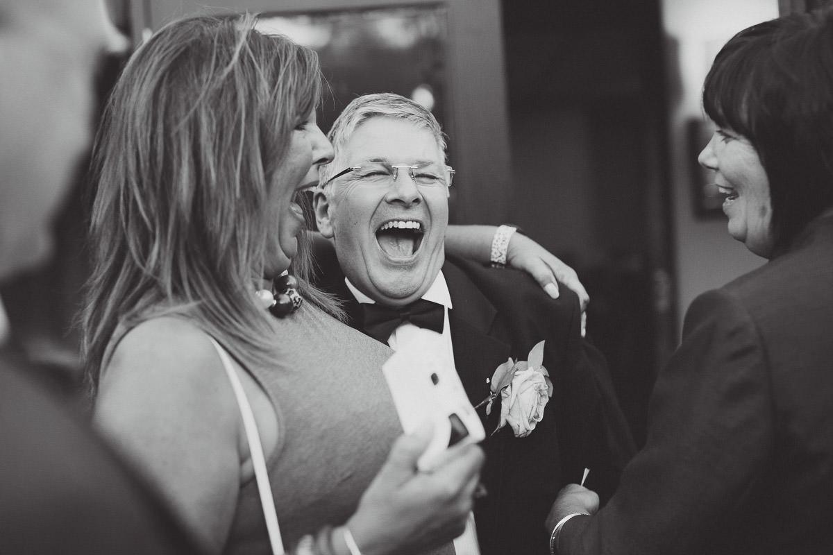 Peterborough-Marriott-Hotel-wedding-103