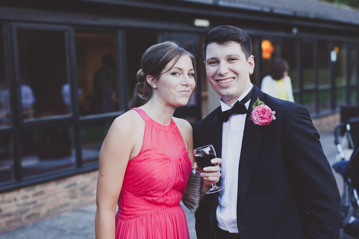 Peterborough-Marriott-Hotel-wedding-104
