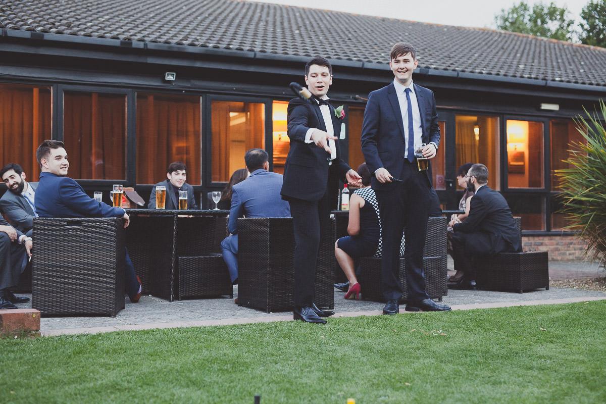 Peterborough-Marriott-Hotel-wedding-105