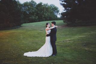 Peterborough Marriott Hotel Wedding Photography