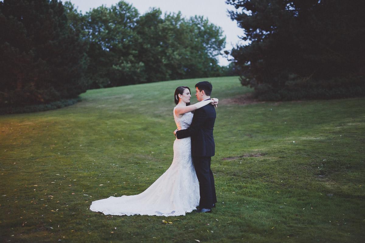 Peterborough-Marriott-Hotel-wedding-107