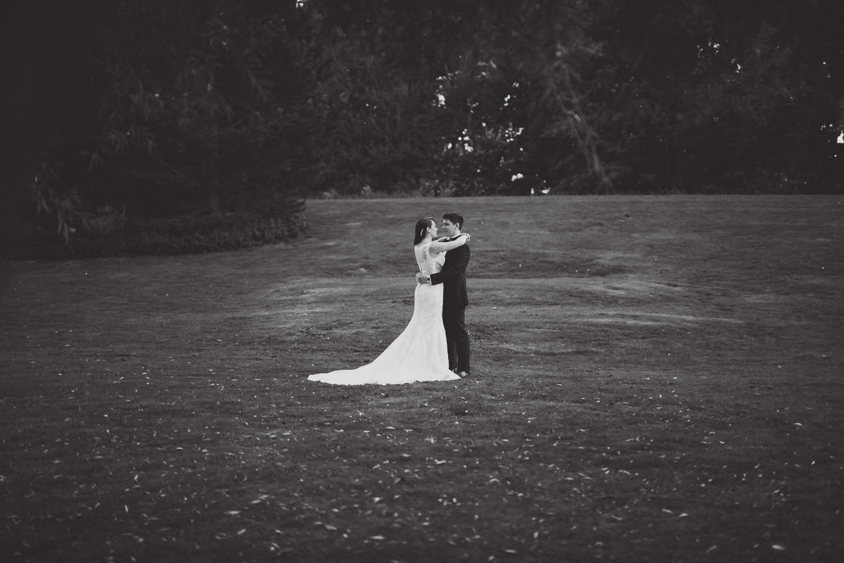 Peterborough-Marriott-Hotel-wedding-108