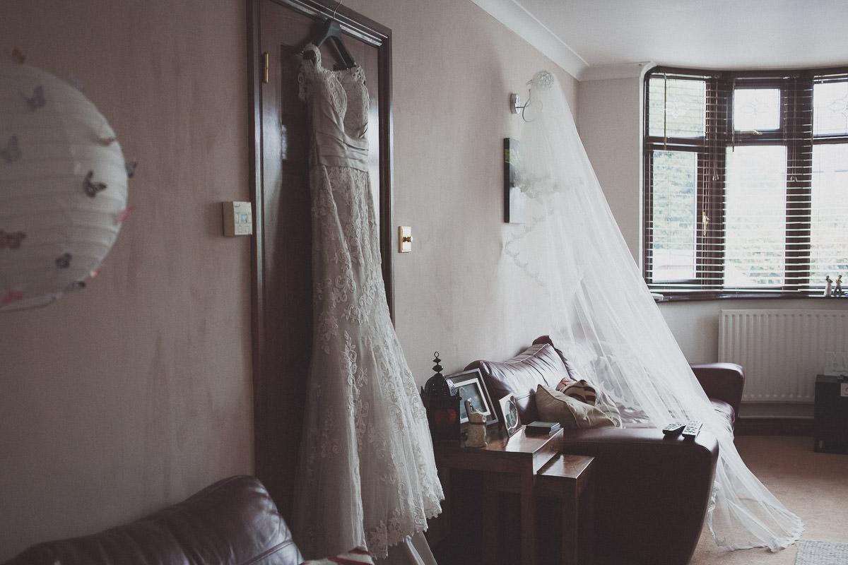 Peterborough-Marriott-Hotel-wedding-11