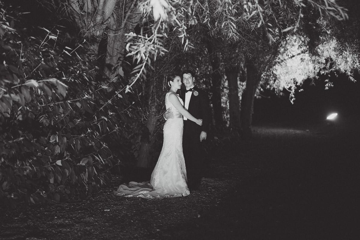Peterborough-Marriott-Hotel-wedding-111