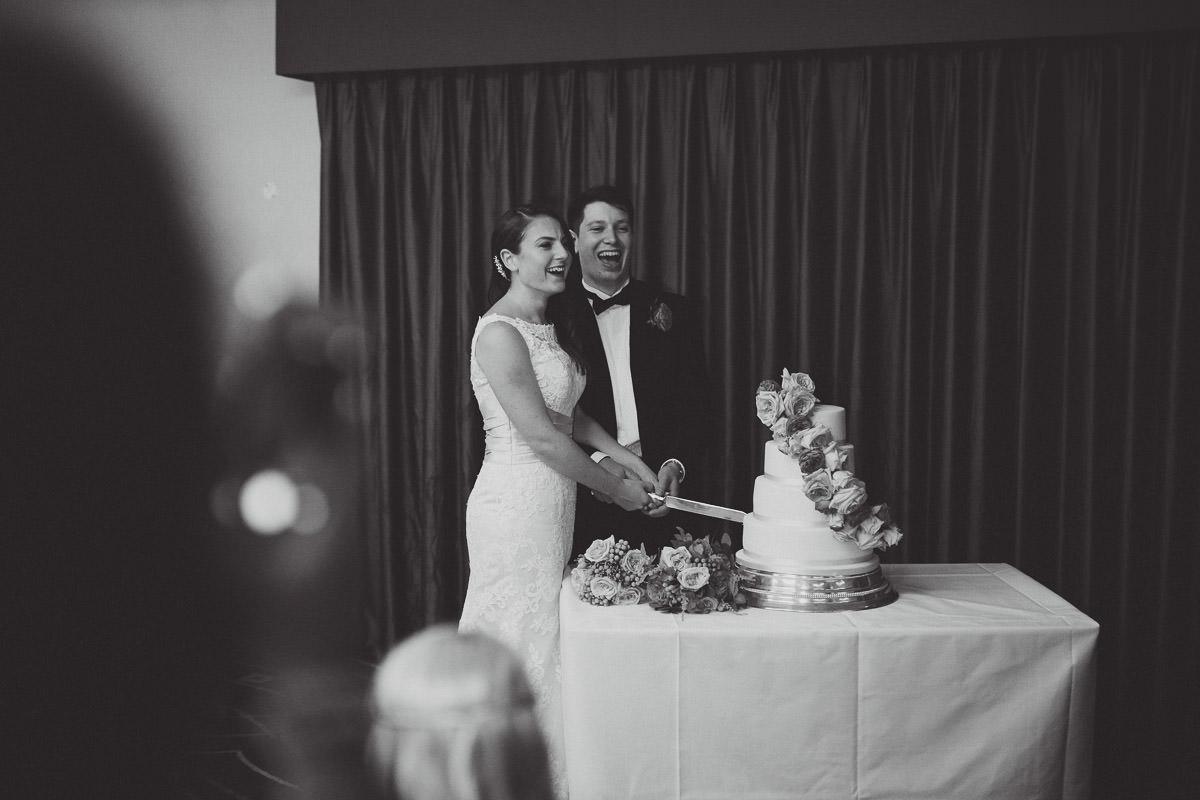 Peterborough-Marriott-Hotel-wedding-113