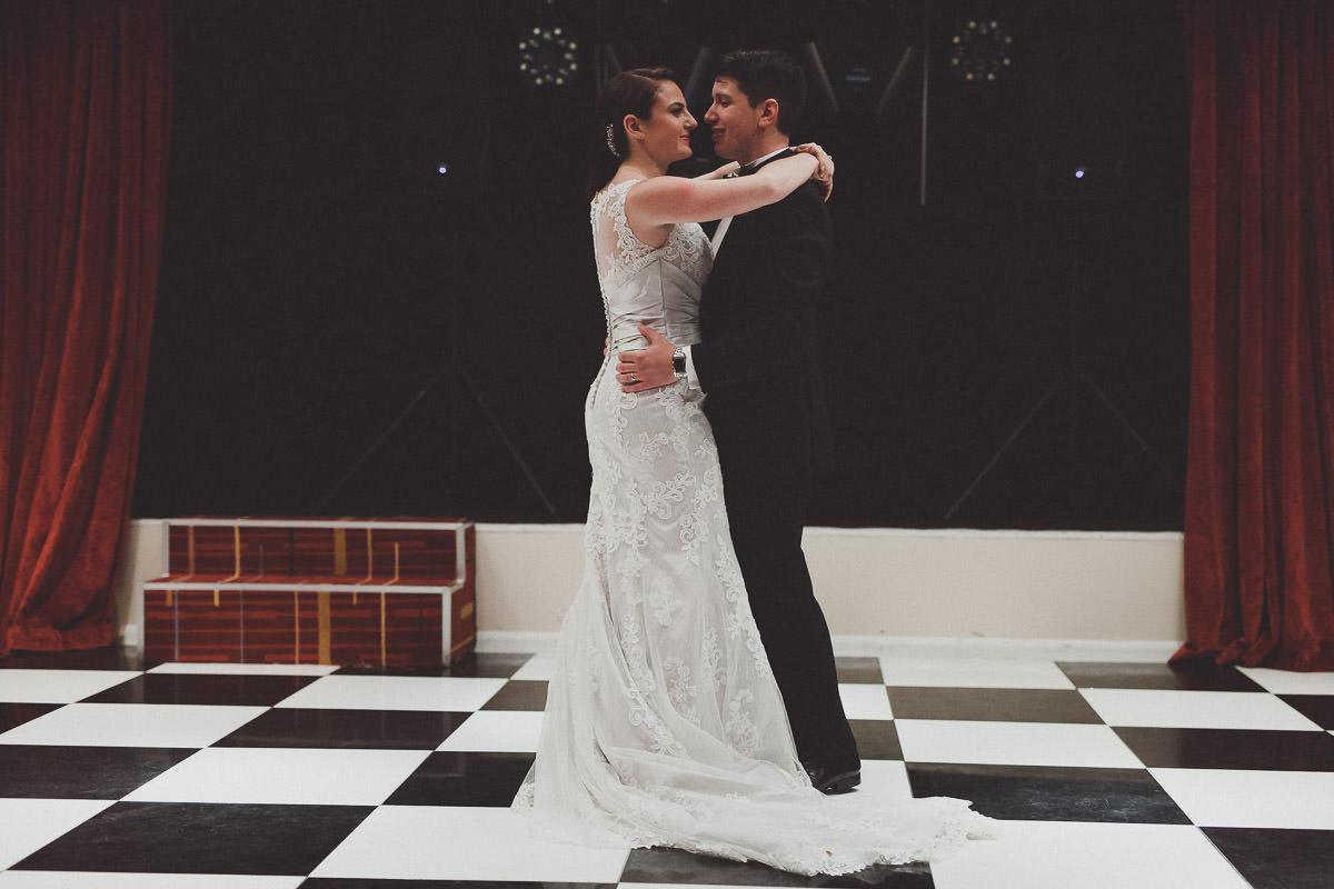 Peterborough-Marriott-Hotel-wedding-114