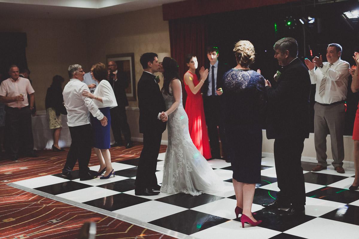 Peterborough-Marriott-Hotel-wedding-116