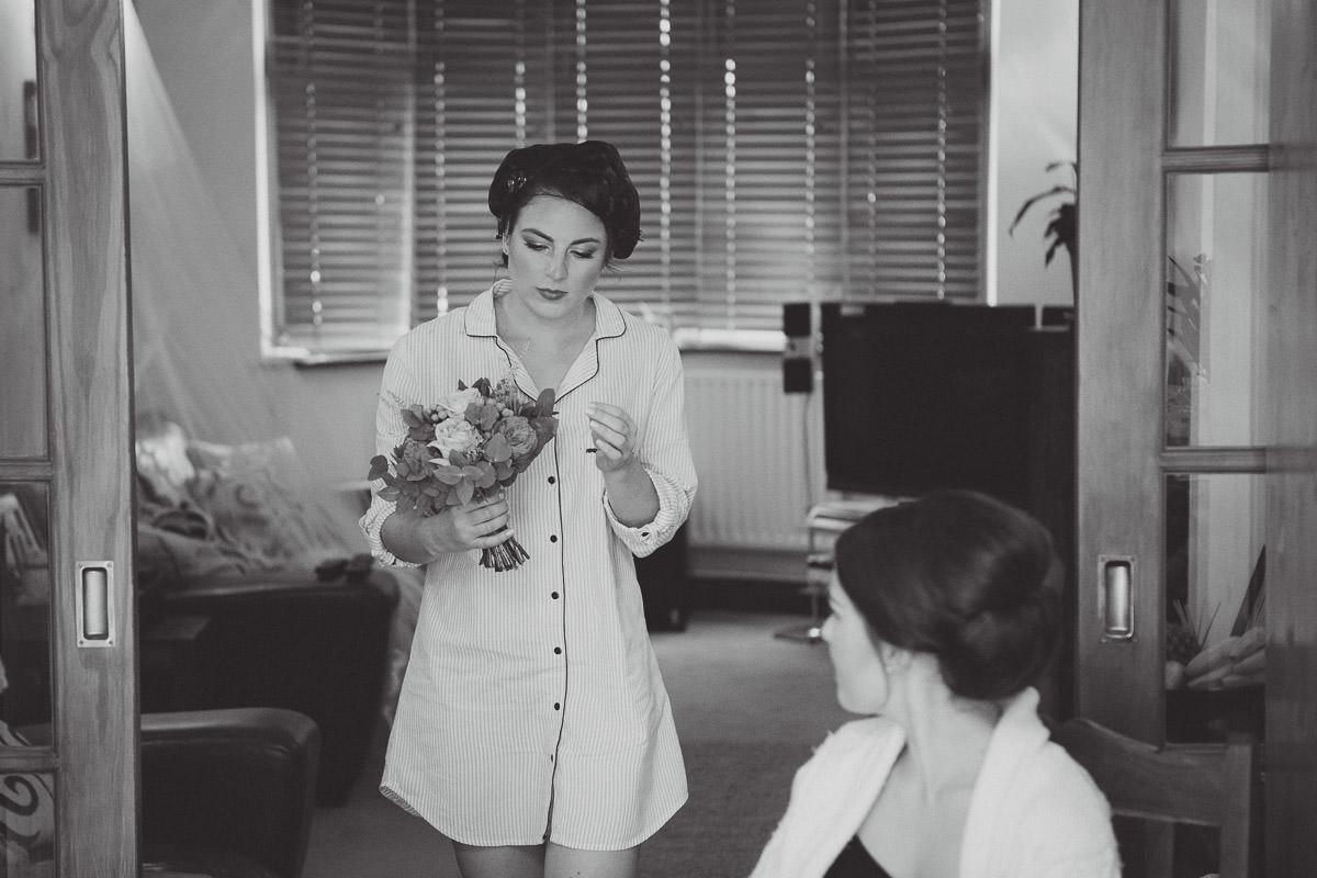 Peterborough-Marriott-Hotel-wedding-14
