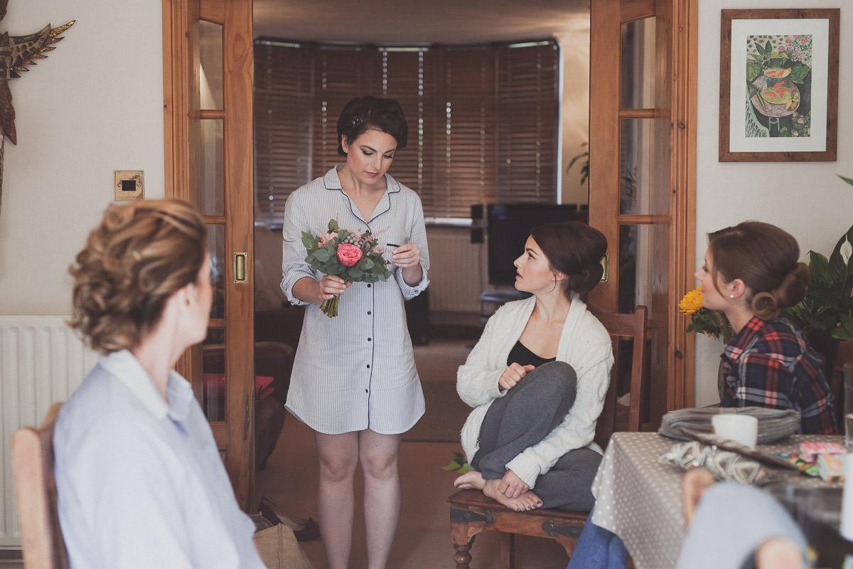 Peterborough-Marriott-Hotel-wedding-15