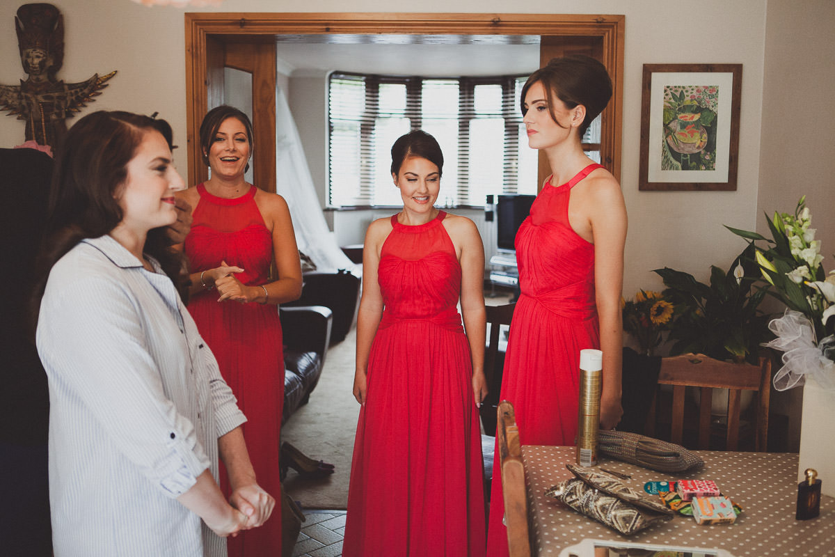Peterborough-Marriott-Hotel-wedding-18