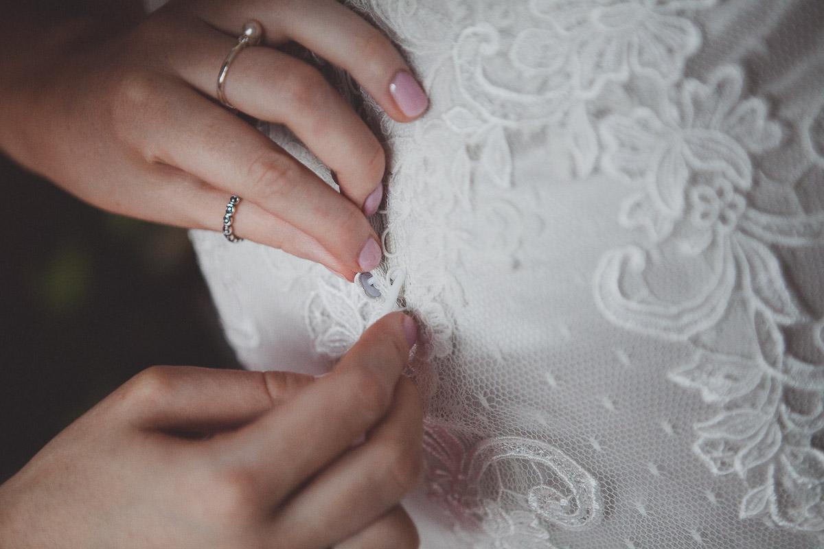 Peterborough-Marriott-Hotel-wedding-19