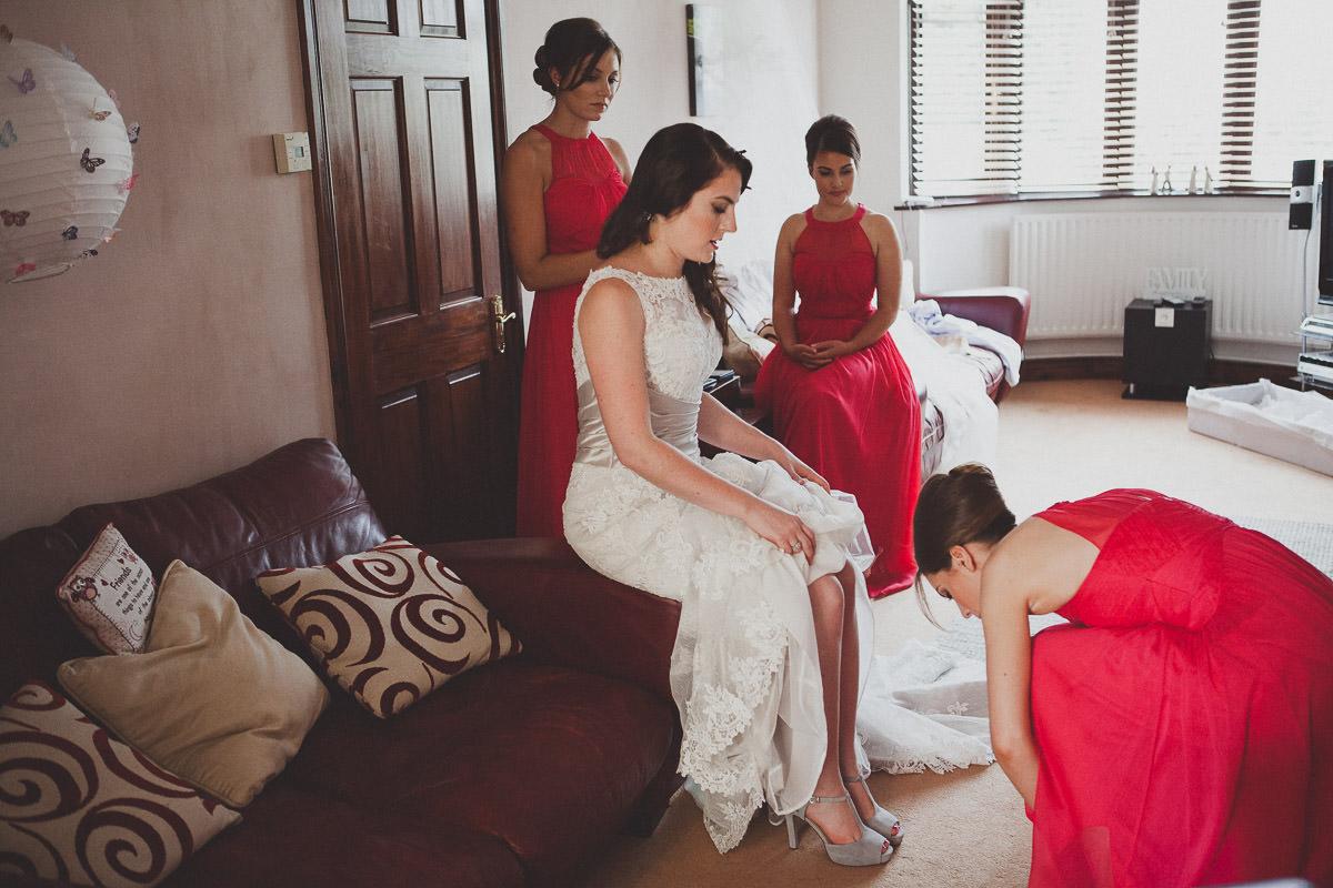 Peterborough-Marriott-Hotel-wedding-20
