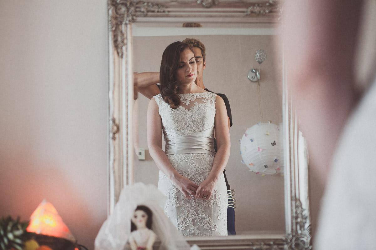 Peterborough-Marriott-Hotel-wedding-24