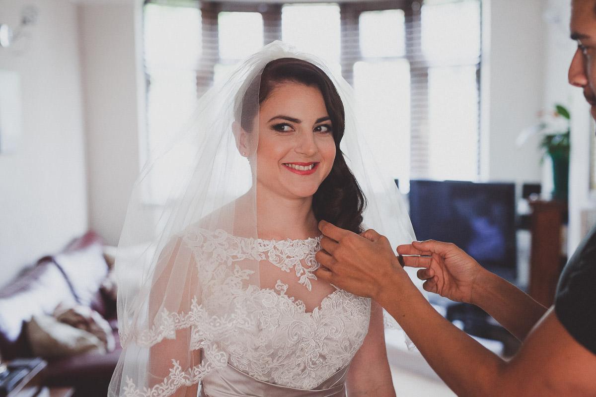 Peterborough-Marriott-Hotel-wedding-25