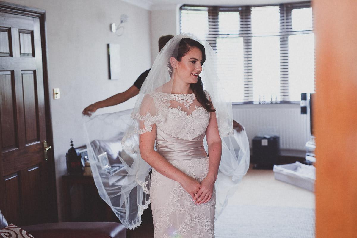 Peterborough-Marriott-Hotel-wedding-26