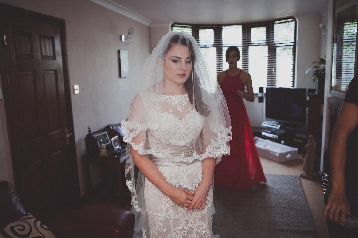 Peterborough-Marriott-Hotel-wedding-27