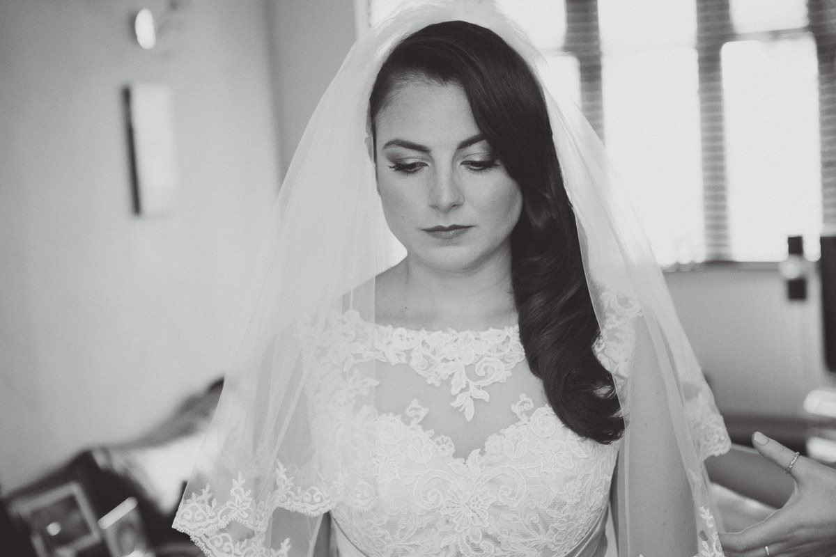 Peterborough-Marriott-Hotel-wedding-28