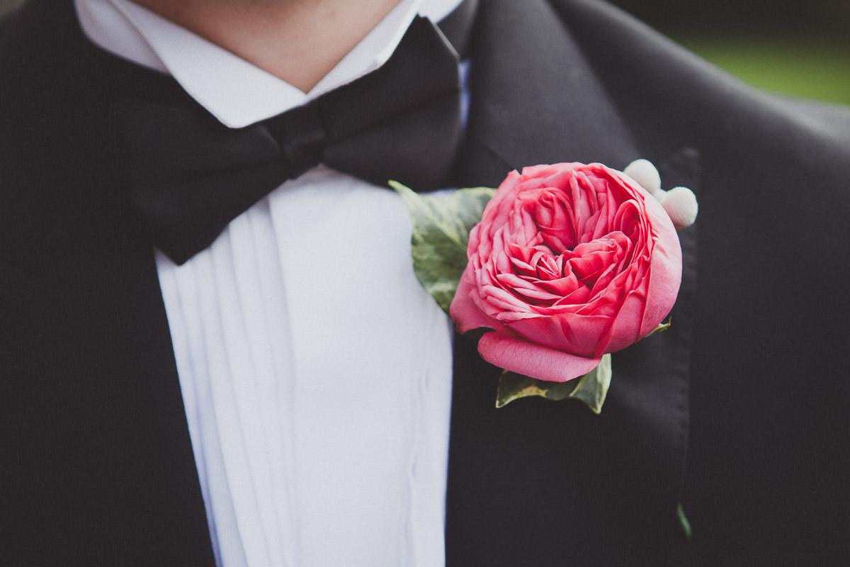 Peterborough-Marriott-Hotel-wedding-30