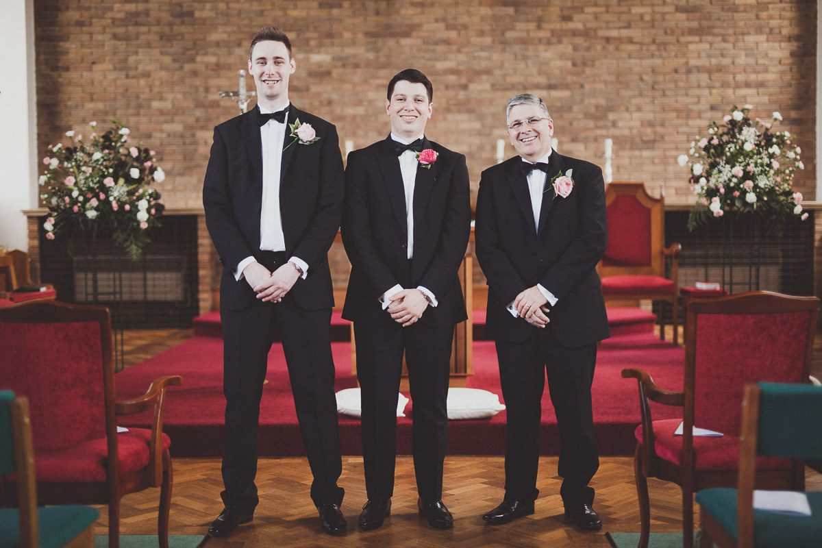 Peterborough-Marriott-Hotel-wedding-31