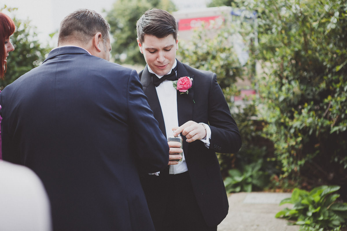 Peterborough-Marriott-Hotel-wedding-32