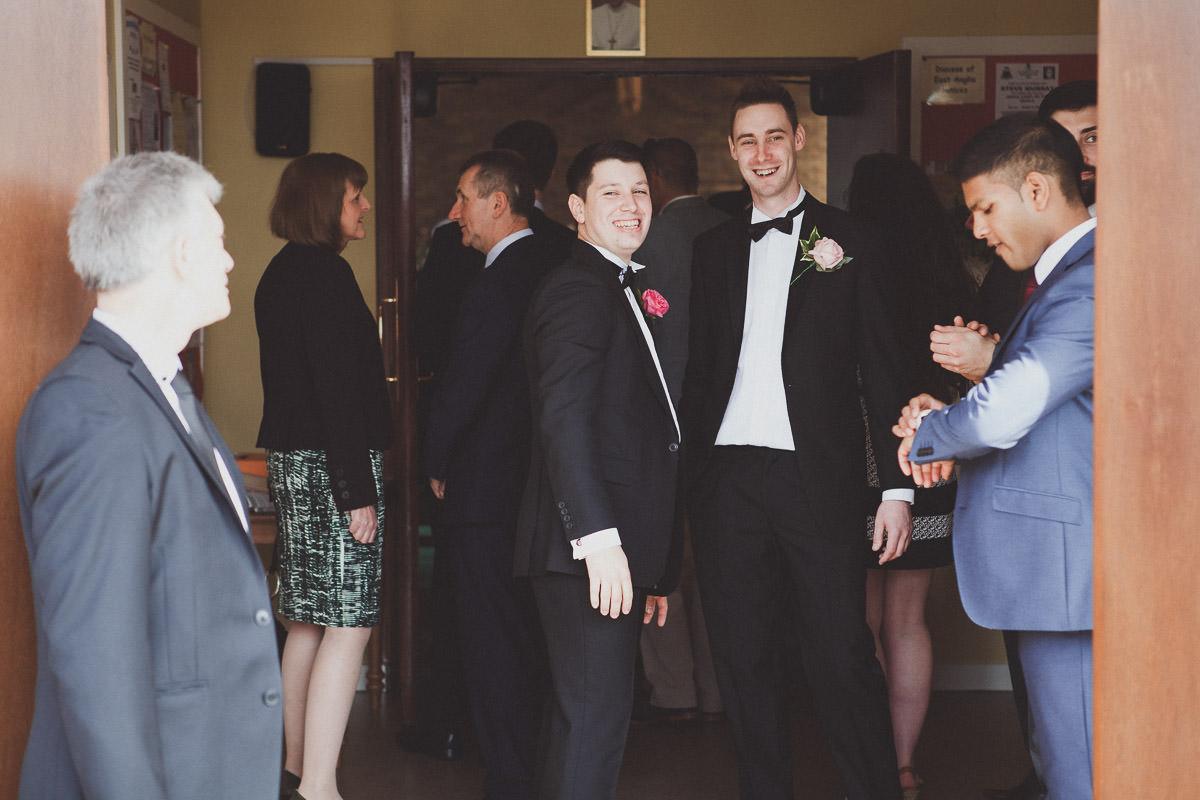 Peterborough-Marriott-Hotel-wedding-34