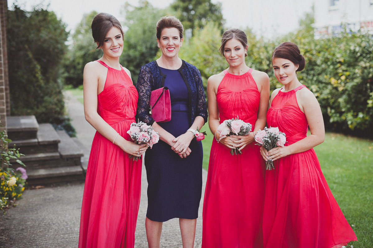 Peterborough-Marriott-Hotel-wedding-35